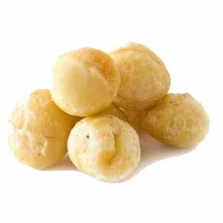 Wholesale macadamia Nuts