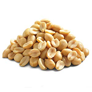 Wholesale Raw Peanuts
