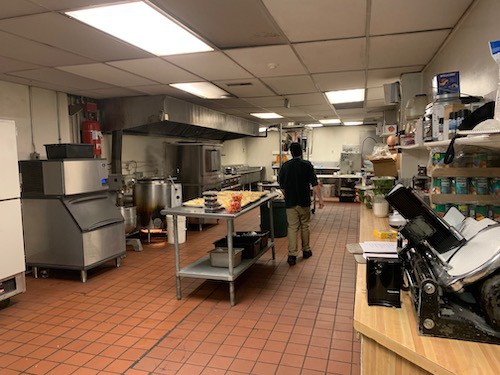 Rescue-Mission-Of-Salt-Lake-City-Kitchen
