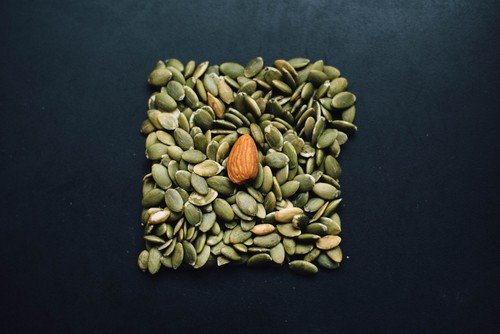 Reduce Cancer Risk, The Nutritional Benefits of Pumpkin Seeds