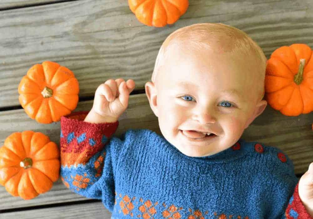 Nutritional Benefits of Pumpkin Seeds