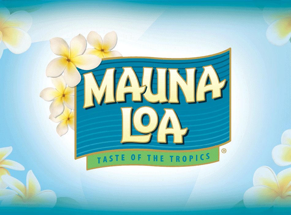 Mauna Loa Macadamia Nut Corporation