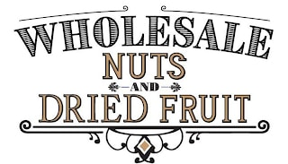 Wholesale Nuts And Dried Fruit